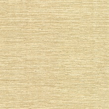 Bark Beige Textured Wallpaper