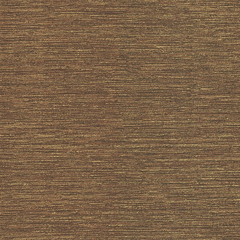 41565972 Bark Brown Textured Wallpaper Wallpaper Boulevard