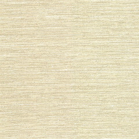 41587943 Bark Cream Textured Wallpaper Wallpaper Boulevard