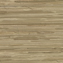 Bataan Wheat Grasscloth