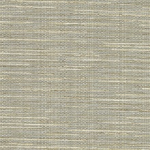 Bay Ridge Neutral Faux Grasscloth