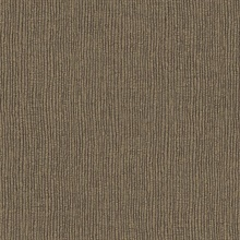 Bayfield Brown Weave Texture Wallpaper