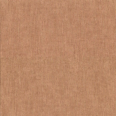 Bayfield Coral Weave Texture Wallpaper