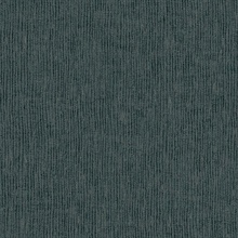 Bayfield Teal Weave Texture Wallpaper