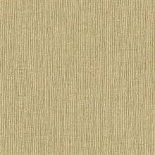 Bayfield Wheat Weave Texture Wallpaper