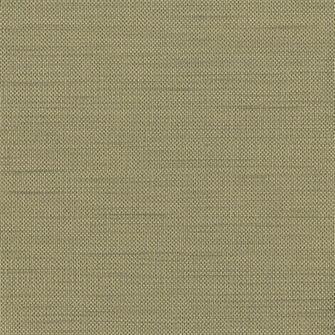 Bellot Cream Woven Texture Wallpaper