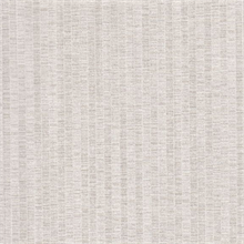 Bergamo Taupe Commercial Wallpaper