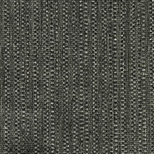 Biwa Black Vertical Texture