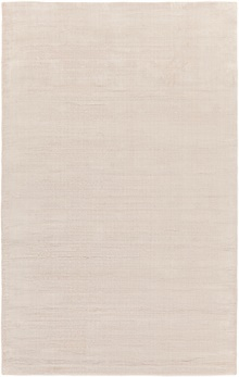 BLG1000 Bellagio Area Rug