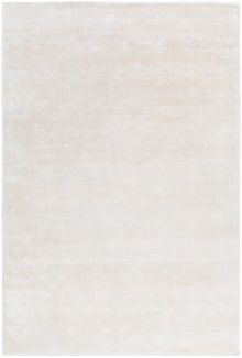 BLL3000 Bellatrix Area Rug