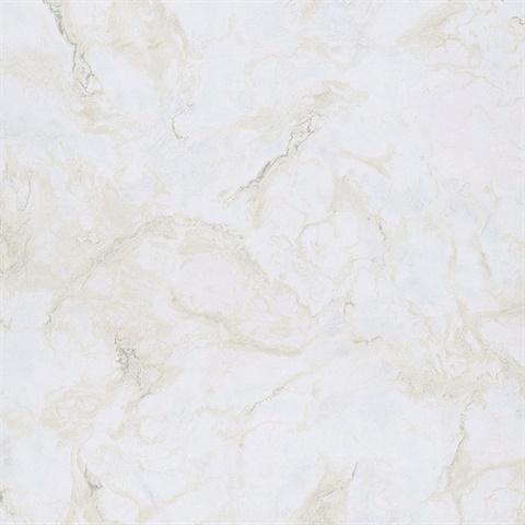 Botticino Pink Marble Wallpaper