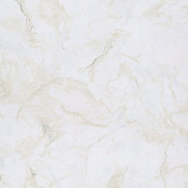 369000 botticino pink marble wallpaper wallpaper boulevard