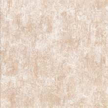 Bovary Copper Distressed Texture Wallpaper