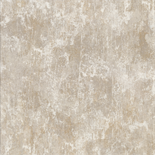 Bovary Neutral Distressed Texture Wallpaper