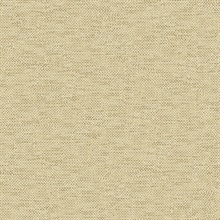 Brown Faux Grasscloth