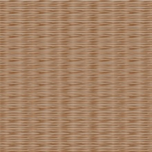 Brown Margo Texture