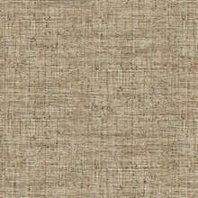 Brown Papyrus Weave