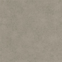 Cade Taupe Texture Wallpaper
