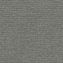 Calypso Bamboo Charcoal Type II 20oz Wallpaper