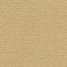 Calypso Basket Weave Type II 20oz Wallpaper