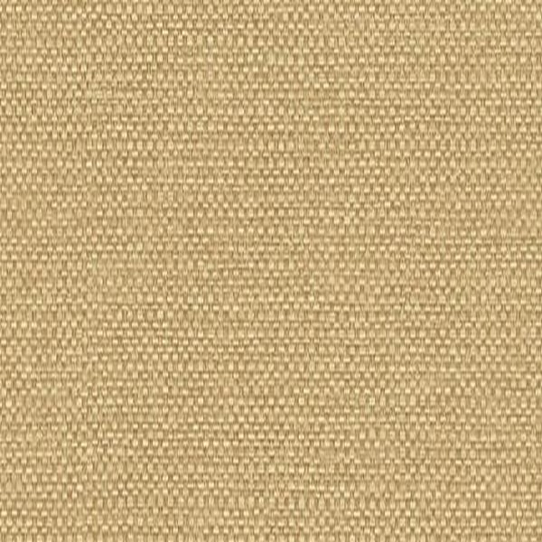 QX19005 Questex Contract Wallcovering | Calypso Basket Weave