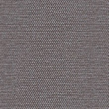 Calypso Blue Flax Type II 20oz Wallpaper