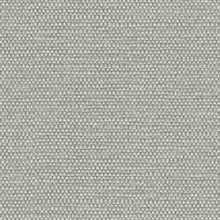 Calypso Grey Reeds Type II 20oz Wallpaper