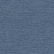 Calypso Indio Loom Type II 20oz Wallpaper
