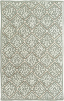 CAN1907 Modern Classics Area Rug