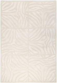 CAN1933 Modern Classics Area Rug
