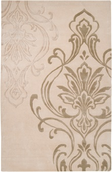 CAN1949 Modern Classics Area Rug