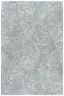 CAN1952 Modern Classics Area Rug