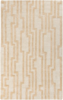 CAN2021 Modern Classics Area Rug