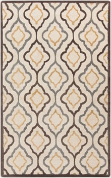 CAN2024 Modern Classics Area Rug