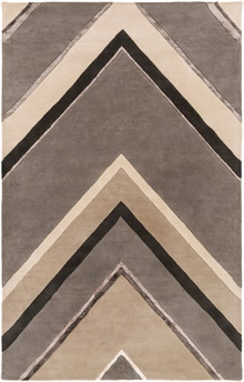 CAN2059 Modern Classics Area Rug