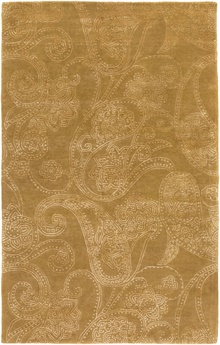 CAN2077 Modern Classics Area Rug