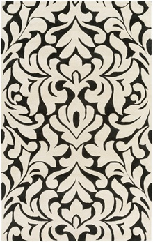 CAN2080 Modern Classics Area Rug