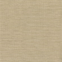 Cape Town Beige Faux Silk
