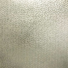 Carbon Platinum Honeycomb Geometric Wallpaper