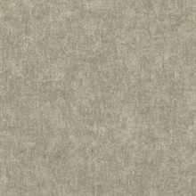 Carlie Taupe Blotch Wallpaper