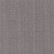 Carnaby Grey Commercial Wallpaper