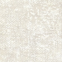Carson Metallic Distressed Texture Wallpaper