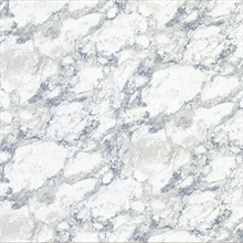 Carton Off-White Faux Marble Wallpaper