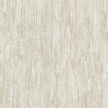 Catskill Light Brown Distressed Wood