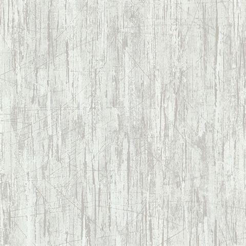 2774 480955 catskill taupe distressed wood wallpaper boulevard