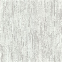 Catskill Taupe Distressed Wood