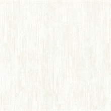 Catskill White Distressed Wood