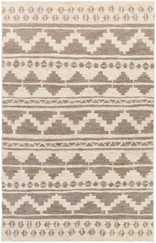 CBA122 Columbia Area Rug