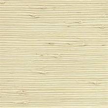 Cebu Cream Grasscloth