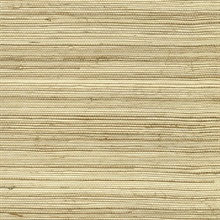 Changzhou Beige Grasscloth